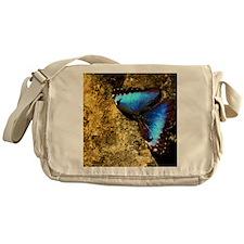 cal_feb_new Messenger Bag