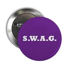 S.W.A.G. Button