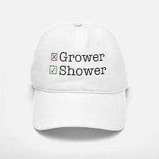 Shower Baseball Baseball Cap