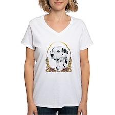 Dalmatian Christmas/Holiday Shirt