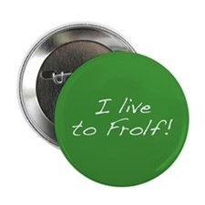 Frolf Button