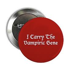 Vampiric Gene Button
