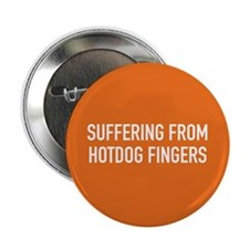 Hotdog Fingers Button