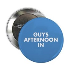 Guys Afternoon In Button