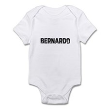 Bernardo Infant Bodysuit