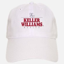 Keller Williams Realty Baseball Baseball Cap
