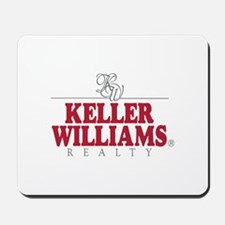 Keller Williams Realty Mousepad