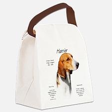 Harrier Canvas Lunch Bag
