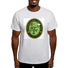 O'Hooligan's T-Shirt