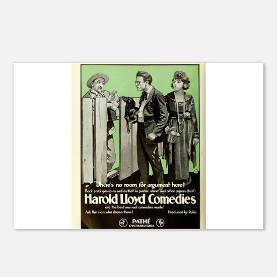Harold_lloyd_advertisement,_Moving_Picture_World_7