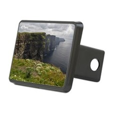 Moher Hitch Cover