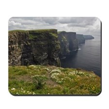 Moher Mousepad