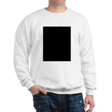 BB Kayaking Sweatshirt