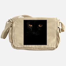 ipad2_Le Chat Noir Messenger Bag