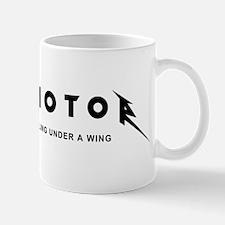 Paramotor - Put Your Ass In A Sling Mug