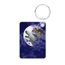 IPod_Touch_4_Case_Moon Wol Keychains