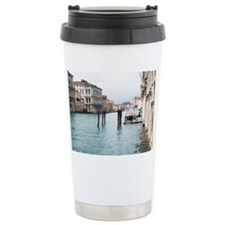 Venice Cà d'Oro at Gran Travel Mug