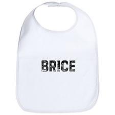 Brice Bib