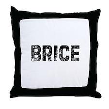 Brice Throw Pillow