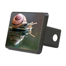 Snail Hitch Cover