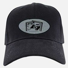 Equal Access Communication Baseball Hat