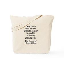 CMC Tote Bag