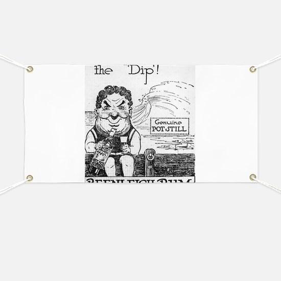 Beenleigh_Rum_1921 Banner