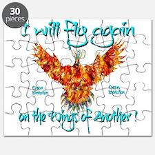 PhoenixOrganDonar Puzzle