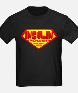 Insulin Power T