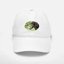 Icelandic horse Baseball Baseball Cap