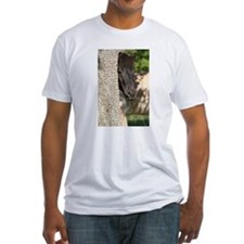 Icelandic horse Shirt