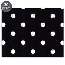 Polka Dots Puzzle