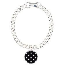 Polka Dots Bracelet