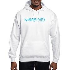 Niagara Falls - Hoodie