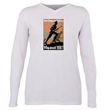 Dunmore Does it Best T-Shirt
