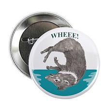 "Wheee! 2.25"" Button"