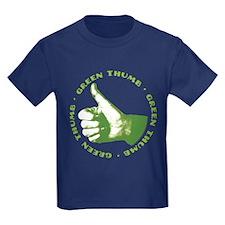Green Thumb T