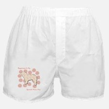 SWD Happiness Boxer Shorts