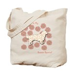 Sussex Happiness Tote Bag