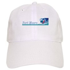 Fort Myers, Florida Baseball Cap