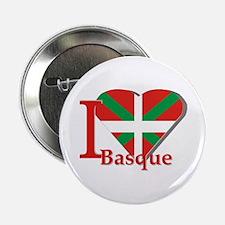 I love Basque Button