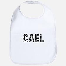 Cael Bib