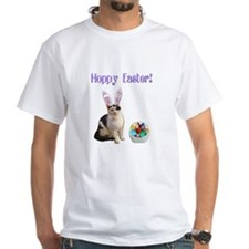 Hoppy Easter Shirt