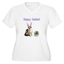 Hoppy Easter T-Shirt