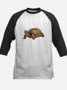 Box Turtle Tee