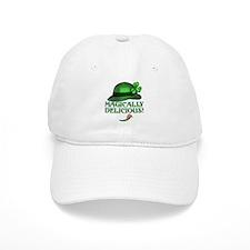 Magically Delicious 2 Baseball Cap