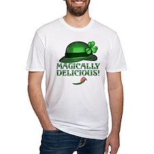 Magically Delicious 2 Shirt