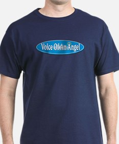 Voice Of An Angel T-Shirt