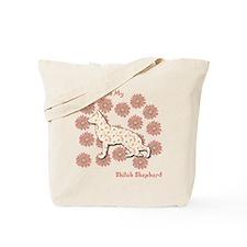 Shiloh Happiness Tote Bag