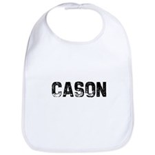 Cason Bib